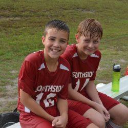 MS Soccer pic